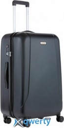 CarryOn Skyhopper L Black (927729)