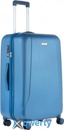 CarryOn Skyhopper L Cool Blue (927150)