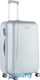 CarryOn Skyhopper L Silver (927146)