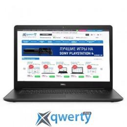 Dell Inspiron 3585 (3585R58S2V8-LBK) купить в Одессе