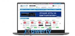 Dell XPS 15 7590 (7590FIi58S21650-WPS) Silver купить в Одессе