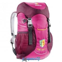 Deuter Waldfuchs Pink (36031 5040)