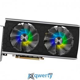 Sapphire PCI-Ex Radeon RX 5500 XT NITRO+ 8GB GDDR6 (128bit) (1737/14400) (2 х HDMI, 2 x DisplayPort) (11295-05-20G)