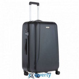 CarryOn Skyhopper M Black (927728)