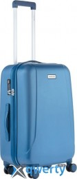 CarryOn Skyhopper M Cool Blue (927149)