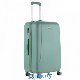CarryOn Skyhopper M Olive (927732)
