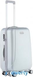CarryOn Skyhopper M Silver (927145)