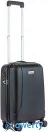 CarryOn Skyhopper S Black (927727)
