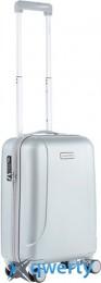CarryOn Skyhopper S Silver (927144)