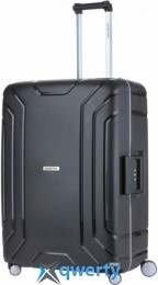 CarryOn Steward L Black (927744)