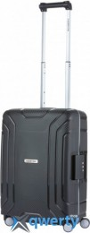 CarryOn Steward S Black (927742)