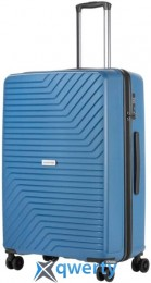 CarryOn Transport L Blue Jeans (927196)