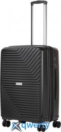 CarryOn Transport M Black (927191)