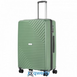 CarryOn Transport M Olive (927739)