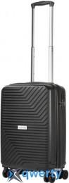 CarryOn Transport S Black (927190)