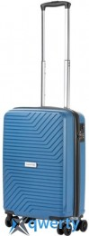 CarryOn Transport S Blue Jeans (927194)