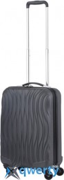 CarryOn Wave S Anthracite (927162)