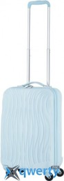 CarryOn Wave S Baby Blue (927166)