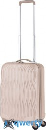 CarryOn Wave S Champagne (927170)