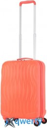 CarryOn Wave S Coral (927167)
