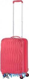 CarryOn Wave S Red (927164)