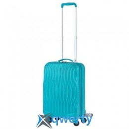 CarryOn Wave S Turquoise (927163)