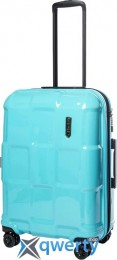 Epic Crate EX Solids M Radiance Blue (926149)
