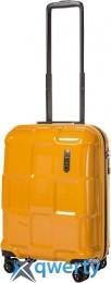 Epic Crate EX Solids S Zinnia Orange (926106)