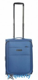 Epic Discovery Ultra Slim Max 55 S Pacific Blue (927642)