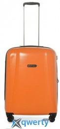 Epic GTO 4.0 M Firesand Orange (924544)
