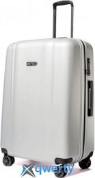 Epic POP Neo L Silver (927623) купить в Одессе