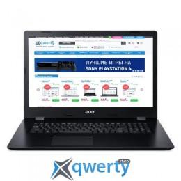 Acer Aspire 3 A317-51G (NX.HM1EU.00X)