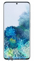 Samsung Galaxy S20 SM-G980 8/128GB Grey (SM-G980FZAD)