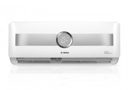 Bosch Climate 8500 (RAC 2,6) (7733700037R85)