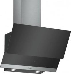 Bosch DWK065G (DWK065G60R)