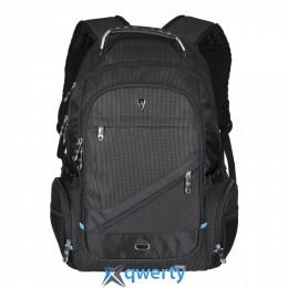 2E SmartPack (2E-BPN6315GR)