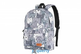 2E TeensPack Cats (2E-BPT6114GC)