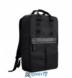 Acer Lite Backpack Black for 15.6 (NP.BAG11.011)