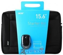 Acer Notebook Starter Kit AAK590 + мышь (NP.ACC11.01X)