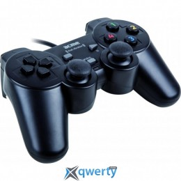 ACME GA07 Duplex gamepad (4770070876398)