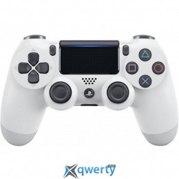 SONY PS4 Dualshock 4 V2 White