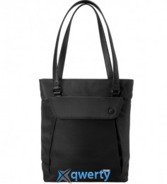 HP Business Lady Tote 15.6 (3NP79AA)