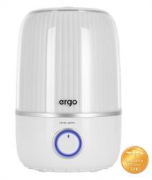 ERGO HU 2050 TF