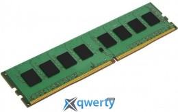Kingston DDR4 32GB 2933MHz (KVR29N21D8/32)