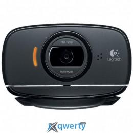 Logitech WebCam HD B525 (960-000842)
