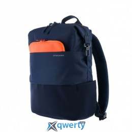 Trust Modo Small Backpack MBP Blue (BMDOKS-B)