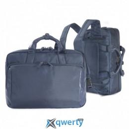 Trust Profilo Premium Bag 15.6 (BLAPPR2-B)