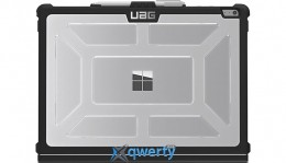 Urban Armor Gear Plasma Surface Book 13.5 (SFBKUNIV-L-IC)