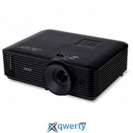 Acer X138WHP (MR.JR911.00Y)