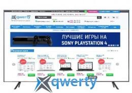 Samsung UE65TU7172 (UE65TU7122) купить в Одессе